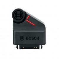 Adaptor cu roata pentru Zamo III, Bosch 1608M00C23