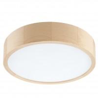 Plafoniera LED Evelina 39145, 35W, pin, lumina neutra