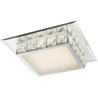 Plafoniera LED Margo 49355-18, 18W