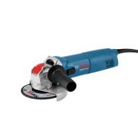 Polizor unghiular Bosch Professional GWX14-125, cu X-LOCK, 1400 W