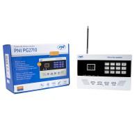 Sistem de alarma wireless PNI PG2710 LT