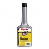 Aditiv auto pentru ulei, Sonax Oil Enhancer, 250 ml