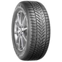 Anvelopa Dunlop 205/55 R16 Winter Sport 5 91T