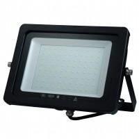 Proiector LED Hoff 75W, lumina rece, IP65