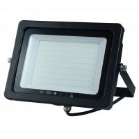 Proiector LED Hoff 100W, lumina rece, IP65
