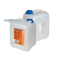 Aditiv auto pentru diesel, Adblue, 5 l