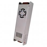 Transformator pentru LED 230V / 24V 360W AL