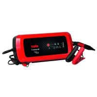 Redresor incarcare acumulatori auto Telwin T-Charge 20, 12 V / 24 V, 30 x 9.5 x 5.5 cm