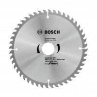 Disc circular, pentru lemn, Bosch 2608644377, 190 x 30 x 1.4 mm, 48T
