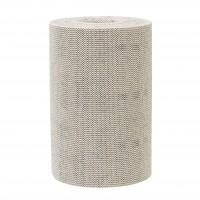 Rola plasa slefuire pentru lemn / vopsea / chit, Bosch 2608621289, granulatie 100, rola 5 m x 115 mm
