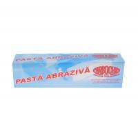 Pasta abraziva albastra, Carbochim 11A800, 150 x 37 mm