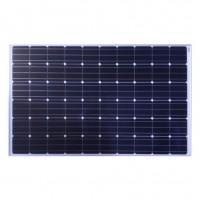 Panou solar fotovoltaic monocristalin WT 250/300M17, 300W, 32.6V, 9.19A