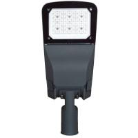 Corp de iluminat stradal cu LED Hepol, 30W, lumina neutra