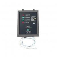 Panou pentru transfer de sarcina, pentru Pramac  PMD 5000S