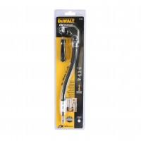 Cablu flexibil, pentru insurubare, DeWalt Extreme Flextorque, 304 mm