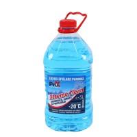 Lichid auto pentru spalare parbriz, ProX, polimetilamina, - 20 grade C, 5 l