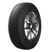 Anvelopa iarna Michelin TL Alpin 6, 195/65 R15 91T