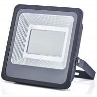 Proiector LED Hoff 200W, 18000lm, lumina rece