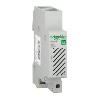 Sonerie Schneider Electric Easy 9 EZ9A34223