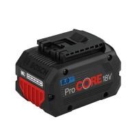 Acumulator Bosch Professional Procore, Li-Ion, 18 V, 8 Ah