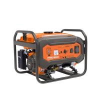 Generator de curent, O-Mac Professional GT 16000E-A, monofazic, cu automatizare incorporata, 10 kw, 16 CP