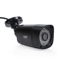Camera supraveghere PNI IP05MP, IP66, 5MP, interior / exterior