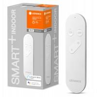 Telecomanda inteligenta Ledvance, wi-fi, control 15 surse / corpuri de iluminat, on / off, dimare