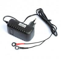 Adaptor 230 V / 12 V