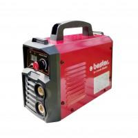 Invertor sudura MMA, Lincoln Electric Bester 170-ND + accesorii