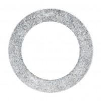 Inel reductie, Bosch 2600100220, 30 x 20 x 1.5 mm