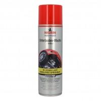 Spray auto cu ceara, pentru izolat, Nigrin Performance 74063, 500 ml