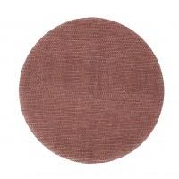Sita abraziva pentru vopsea / lac / gips / chit / lemn / materiale compozite, Klingspor AN 400, 225 mm, granulatie 150