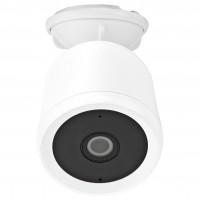 Camera supraveghere inteligenta Nedis WIFICO50CWT, IP, exterior IP65, Full HD 1080p