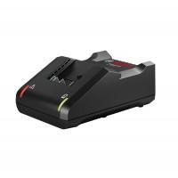 Incarcator rapid, Bosch Professional GAL 18V-40, 18 V