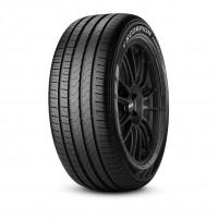 Anvelopa vara Pirelli XL Scorpion Verde, 215/65 R16 102H