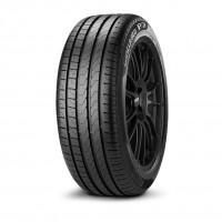 Anvelopa vara Pirelli P7 Cinturato, 225/45 R17 91Y