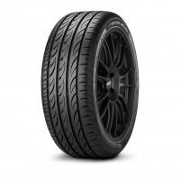 Anvelopa vara Pirelli XL Nero GT, 225/50 R17 98Y