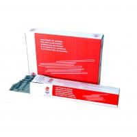 Electrozi pentru sudura otel, rutilici, Expert Welding Expertit, 2.5 mm, 2500 g