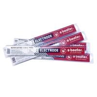 Electrozi pentru sudura fonta, Lincoln Electric, Bester Cast NiFe, 3.2 mm, 300 g