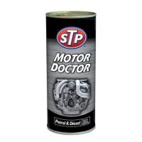 Aditiv pentru ulei motor, STP Motor Doctor, 444 ml