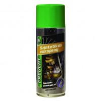 Aerosol vaselina Prevent Prof, 400 ml