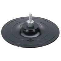 Platan pentru masina de gaurit, pentru discuri , Wolfcraft 2223000, 125 mm