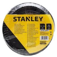 Furtun aer comprimat, Stanley, 7.5 m, 6 x 11 mm