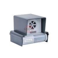 Dispozitiv ultrasunente anti-pasari PS - 2002
