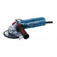 Polizor unghiular, Bosch Professional GWS 9-125 S, 900 W, 0601396105