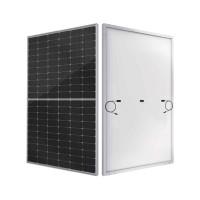 Panou solar fotovoltaic PNI-SRP-370W