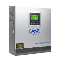 Invertor solar PNI-SC1800B, 3KW, 24V, 60A