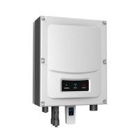 Invertor solar PNI-SP6000G, 6KW, IP65, WiFi