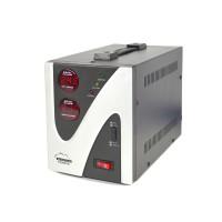 Stabilizator tensiune cu releu PNI-SCK2000V, 1200W