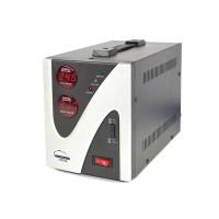 Stabilizator tensiune cu releu PNI-SCK1000V, 600W